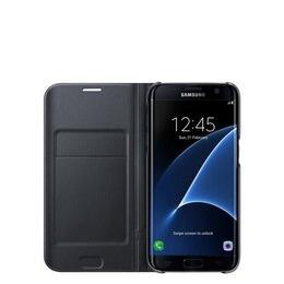 SAMSUNG EF-NG935PBEGWW Reviews