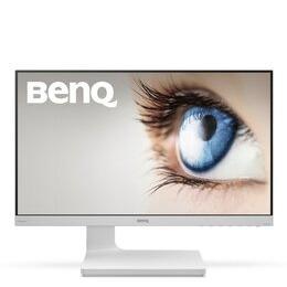 BenQ 9H.LDWLB.Q5E Reviews