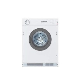 Montpellier MTDI7S 7kg Integrated Vented Tumble Dryer Reviews