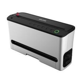 electriQ Premium Vertical Vacuum Sealer Reviews