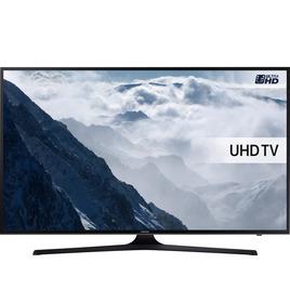 Samsung UE70KU6000 Reviews