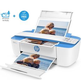 HP DeskJet 3720 Reviews
