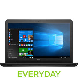 "Dell Inspiron 17 5000 17.3"" Reviews"