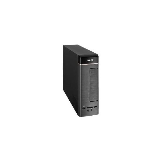 Asus K20CD-UK039T Core i5-6400 2.7GHz 8GB 2TB DVD-RW Windows 10 Desktop