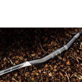 Nukeproof Warhead Carbon Riser Bars