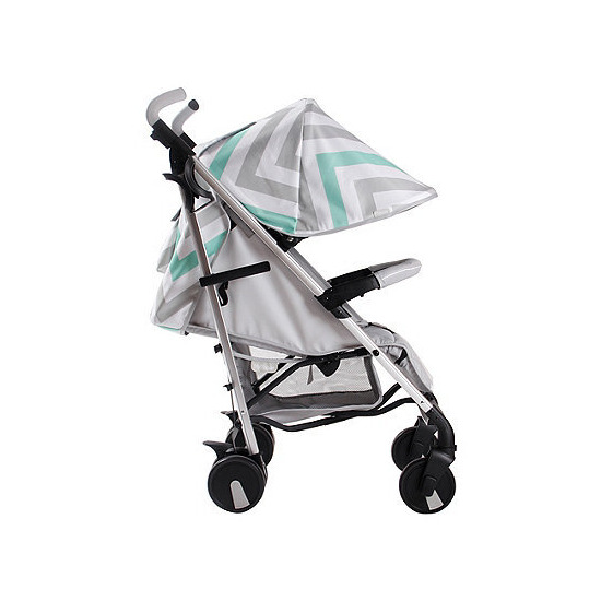 My Babiie MB51 Stroller