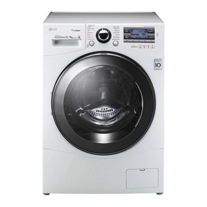 Photo of LG FH695BDH2N Washer Dryer