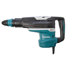 Makita HR5212C Reviews