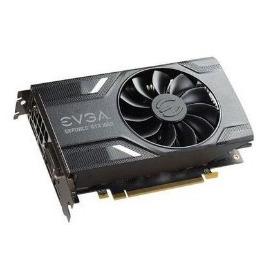 EVGA Nvidia GeForce GTX 1060 6GB GDDR5 PCI-Express Graphics Card Reviews