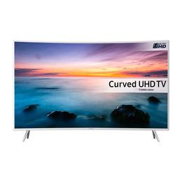 Samsung UE55KU6510 Reviews