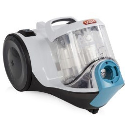 Vax C85ADPE Action Pet Cylinder Reviews
