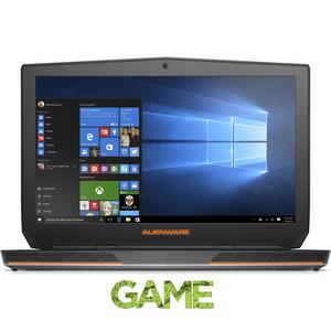 Photo of Alienware R3 Laptop