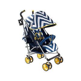 Billie Faires My Babiie MB02 Stroller