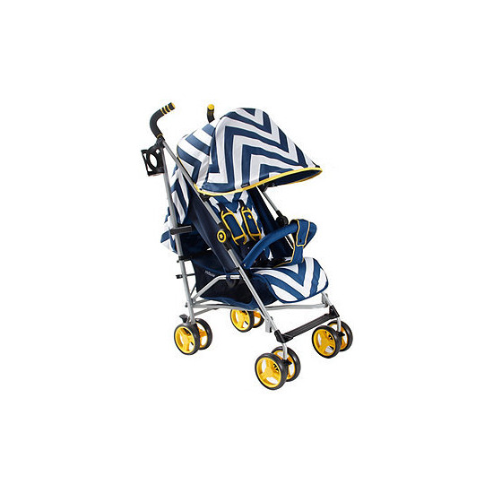 Billie Faires My Babiie MB02 Stroller
