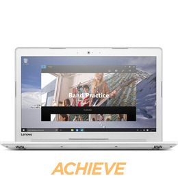 Lenovo ideapad 510 Reviews