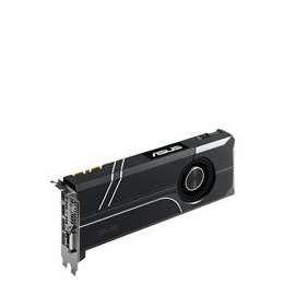 ASUS TURBO-GTX1070-8G graphics card Reviews
