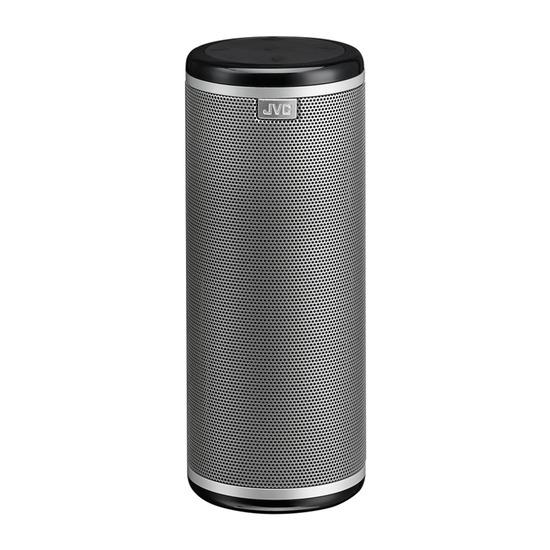 JVC SP-AD95-B Portable Wireless Speaker