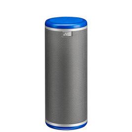 JVC SPAD95A Portable Wireless Speaker Reviews