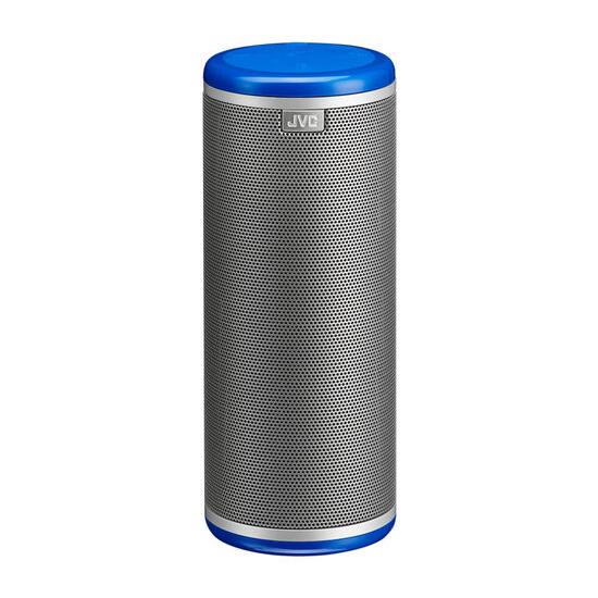 JVC SPAD95A Portable Wireless Speaker