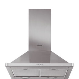 Hotpoint PHPN6.4FAMX Reviews
