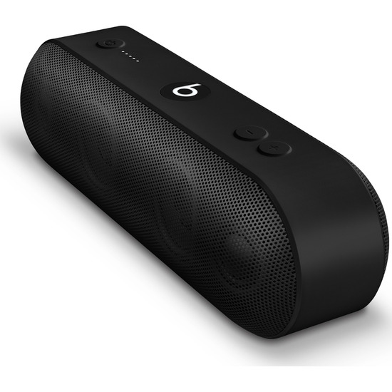 Beats By Dr Dre Pill+ Bluetooth Speaker