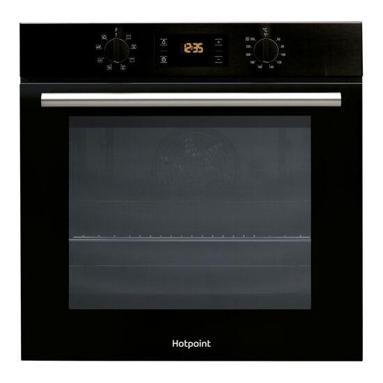 Hotpoint SA2 540 H BL