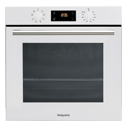 Hotpoint SA2540HWH  Reviews