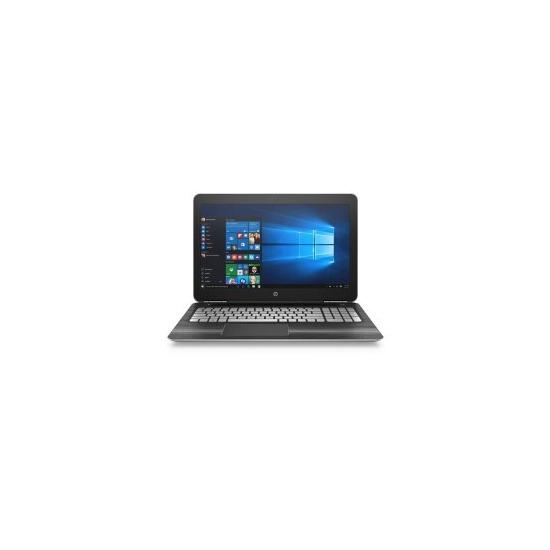 HP Pavilion Gaming Core i7-6700HQ 8GB 1TB + 128GB SSD Nvidia GeForce GTX950M 2GB 15.6 Inch Windows 10 Gaming Laptop