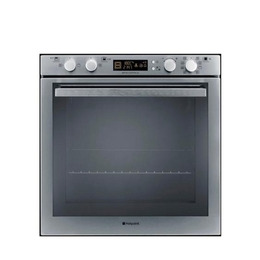 HOTPOINT OS897DCIX Openspace Reviews