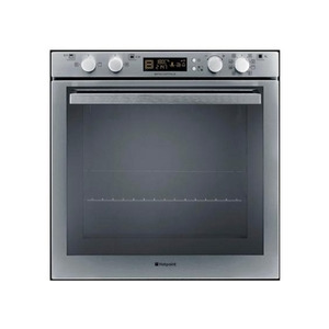 Photo of HOTPOINT OS897DCIX Openspace Oven