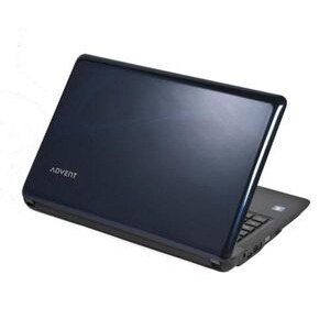 Photo of Advent Modena M201 Laptop