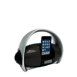 IP562 IMODE iPod Dock Reviews