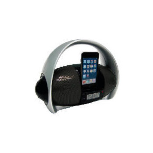 Photo of IP562 IMODE iPod Dock iPod Dock