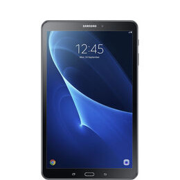 "Samsung Galaxy Tab A 10.1"" Reviews"