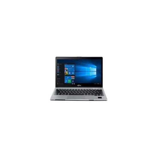 Fujitsu LifeBook S936 Core i5-6200U 2.3GHz 8GB 256GB SSD 13.3 Inch Windows 7 Professional Laptop
