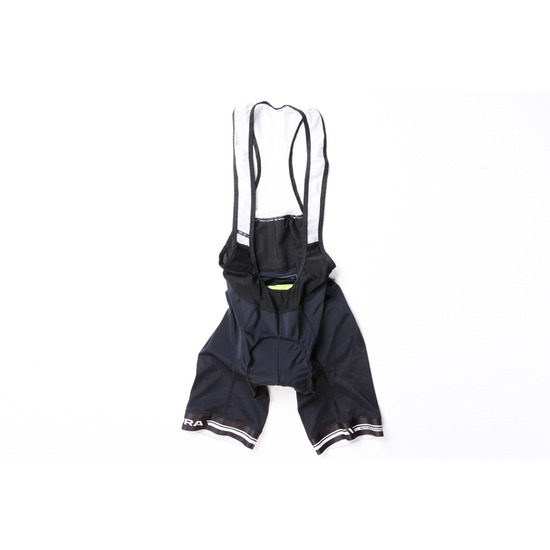 Altura Podium Elite bib shorts