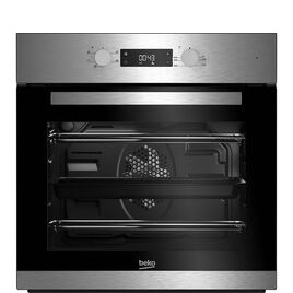 Beko BXIF243 Reviews