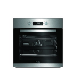 BEKO BXIE22300XD Reviews