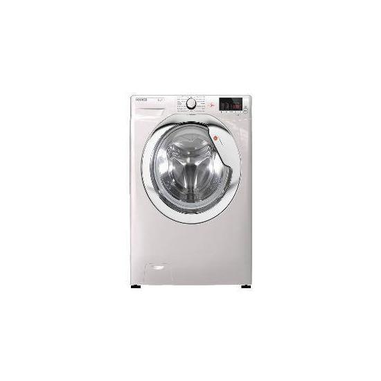 Hoover DXOC49C3 Washing Machine