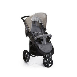 Hauck Viper SLX Stroller Reviews