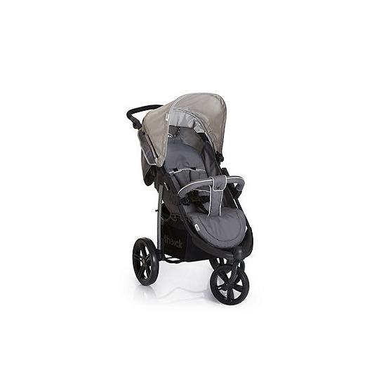 Hauck Viper SLX Stroller