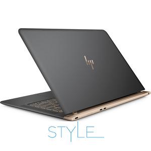 Photo of HP Spectre 13 Laptop