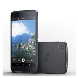 BlackBerry DTEK50 Reviews