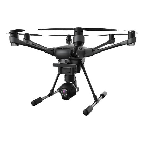 Yuneec Typhoon H Professional Drone