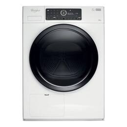 Whirlpool HSCX10441 Reviews