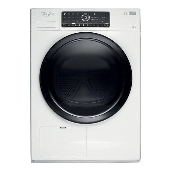 Whirlpool HSCX10441