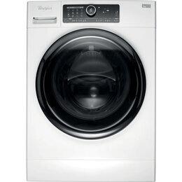 Whirlpool FSCR10432 Reviews
