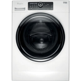 Whirlpool FSCR12430 Reviews