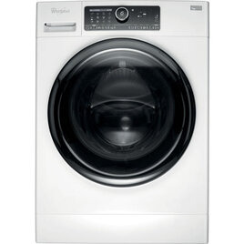 Whirlpool FSCR12430 Reviews