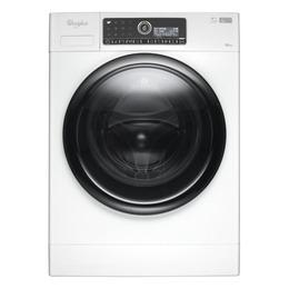 Whirlpool FSCR12441 Reviews
